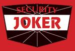 joker systemy ochrony