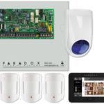 paradox-paket-alarm-system