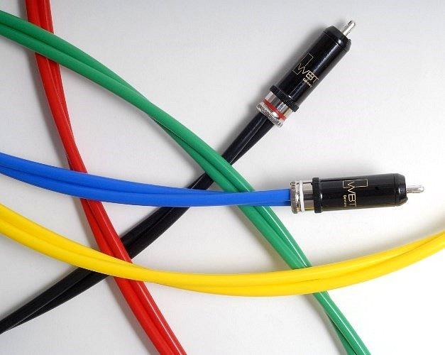 Przewody Elektryczne (instalacje elektr.)