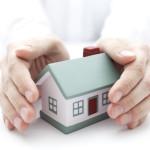 ubezpiecz dom
