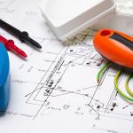 projekt instalacji elektrycznej poznań