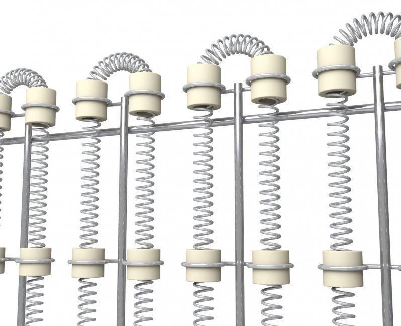 Ogrzewanie elektryczne – czy ma to sens ?
