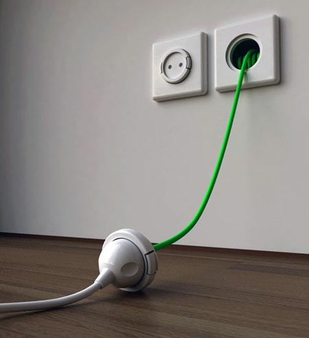 rambler-socket