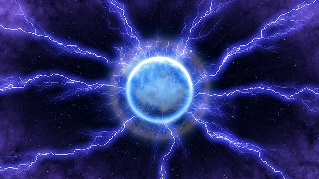 Pozwolenie energetyczne – jak działa?
