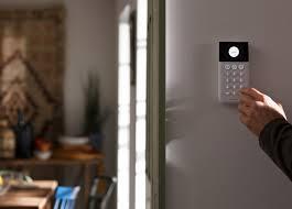 system alarmowy dzialanie kiedy i gdzie